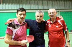 Mladen,Branko,Toni